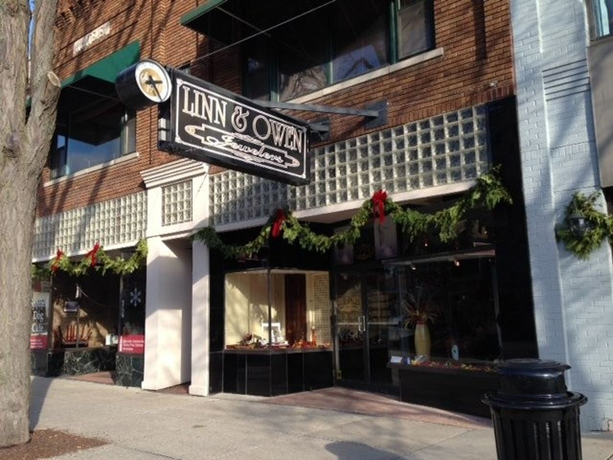 Small Business Saturday: 32 Places To Shop In Lansing Area; Who Did We Miss? photo