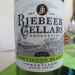 New look shows Riebeek Cellars`s roots photo