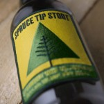 Packaging Spotlight: Spruce Tip Stout photo