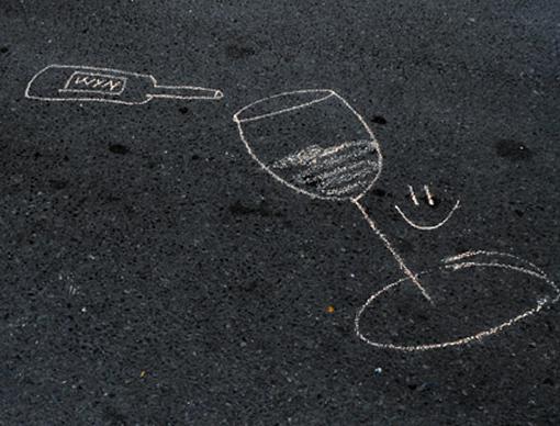 Popular Street Soirees returns to Stellenbosch photo