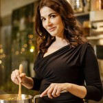 Nigella Lawson`s PA tells court about spending £1,368 on a one-off order of wine photo