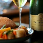 5 Very Important Things To Know About Champagne photo