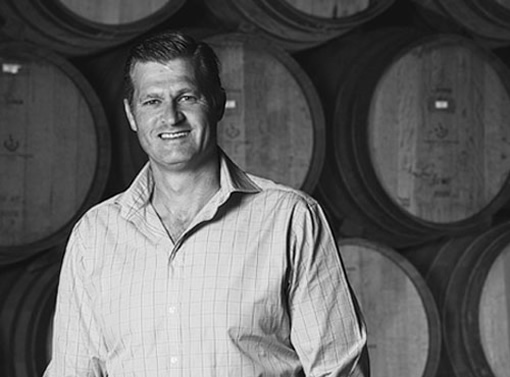 Cape Winemakers Guild enters 2014 with new Chairman photo