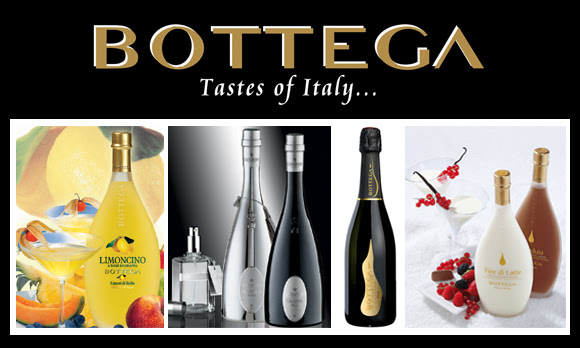 Bottega brings the romantic tastes of Italy to South Africa photo