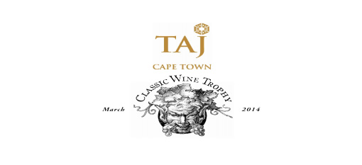 The	16th Annual Taj Classic Wine Trophy Show photo