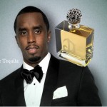 Diddy expanding alcohol empire with DeLeón tequila photo