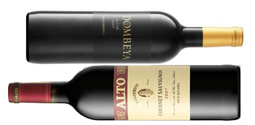 Dombeya changes name of wine after legal challenge from Distell photo