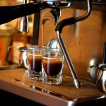 Drink two espressos to enhance long-term memory photo
