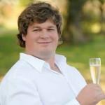 De Wetshof Pinot Noir from Robertson takes SA Terroir Wine Award photo