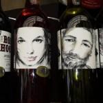 Packaging Spotlight: The Robin Hood Legendery Wine Series photo