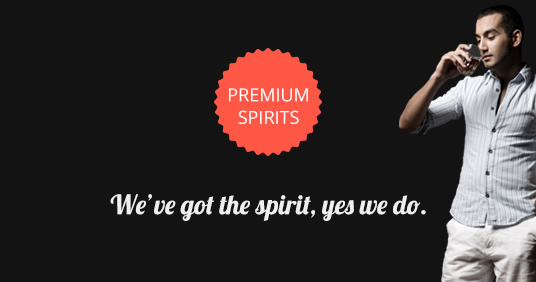 SAVE up to 40% on the finest Whiskies! photo