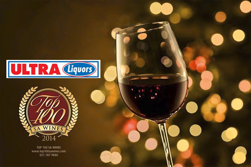 Ultra Liquors and Top 100 Wine Challenge announce collaboration photo