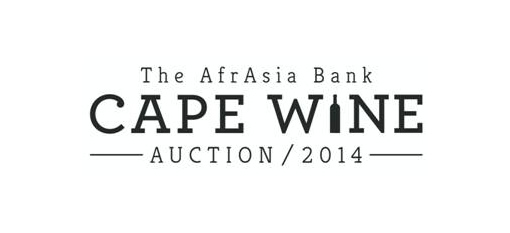 The Cape Wine Auction 2014 photo