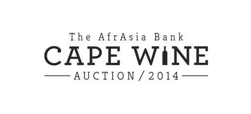 The Cape Wine Auction 2014 photo
