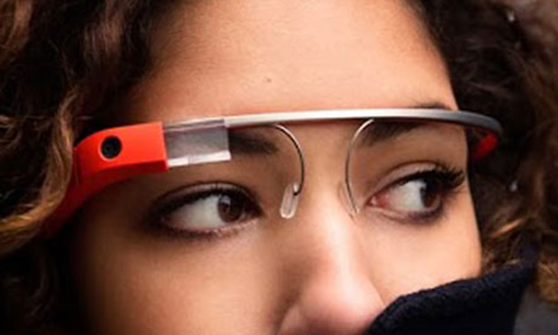 Google Glass shaping the future of wine buying habits photo