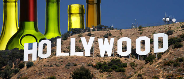 5 Favourite Drinks of 5 Famous Hollywood Celebrities photo