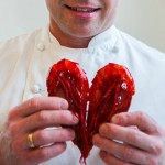 The World's Most Expensive Valentine's Dinner Will Cost You 1 Million Rand photo