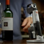 The wine extractor photo