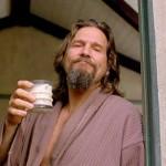 Jeff Bridges stars in Kahlua campaign photo