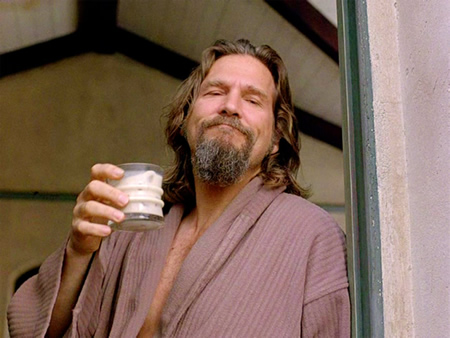 The Most Influential Drink Orders of All Time photo