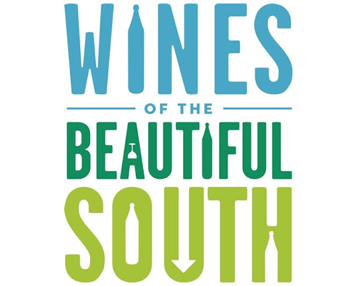 Prowein brings the beautiful South to Global Wine Trade photo