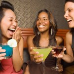 Does Getting Drunk Make You Funnier? photo
