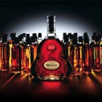 Hennessy On The Rise In The U.S., Despite Cognac's Global Slowdown photo