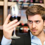 Top wine mistakes for the novice wine drinker photo