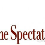 Haskell`s Spectacular Debut in Wine Spectator photo
