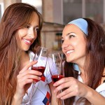 Is Drinking Red Wine Healthy for Me? photo