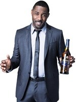 Idris Elba New Brand Ambassador For Oude Meester Brandy photo