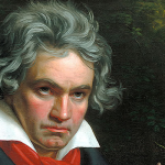 Did Dodgy Wine Cause Beethoven to Lose His Hearing? photo