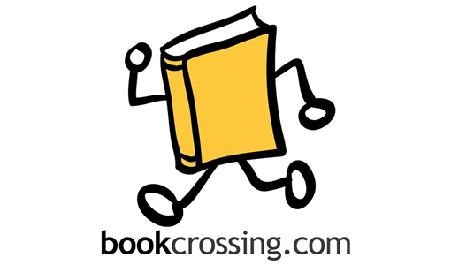 Franschhoek Wine Valley is joining the BookCrossing Community photo
