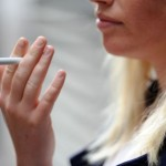 Minimum alcohol pricing and ban on e-cigarettes could be introduced in Wales photo