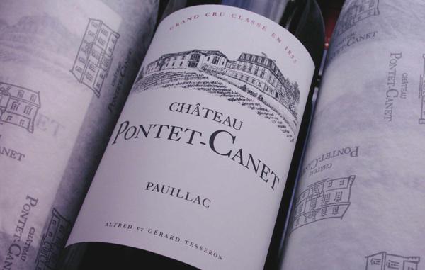 Bordeaux 2013 – a vintage to buy en-primeur? photo