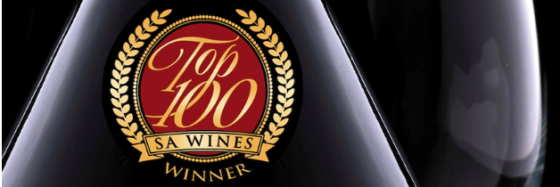 Top 100 SA Wines Success photo