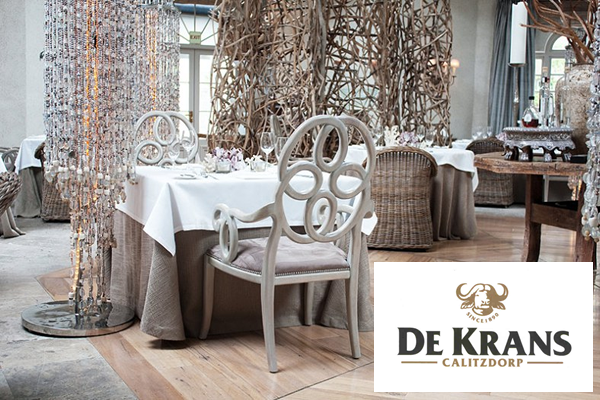 Pure Indulgence with De Krans Wines photo