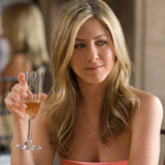 You can drink like a celeb. Here`s how… photo