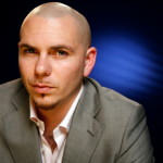 Rapper Pitbull files lawsuit over cocktail name photo