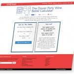 This Wine Calculator Tells You How Many Bottles to Buy for Your Party photo