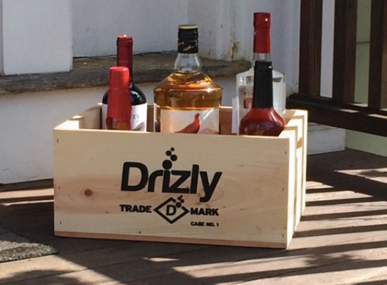 Why Booze Delivery Apps are the next big thing photo
