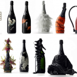 Packaging Spotlight: Zarb Champagne Collection photo