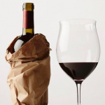 William Shatner Wants You to Brown-Bag Your Wine photo