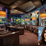 Eva Longoria's steakhouse on Vegas Strip closes photo