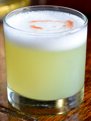 pisco A World Cup drink for every taste