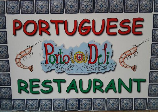 A taste of Portugal in the heart of the Klein Karoo photo