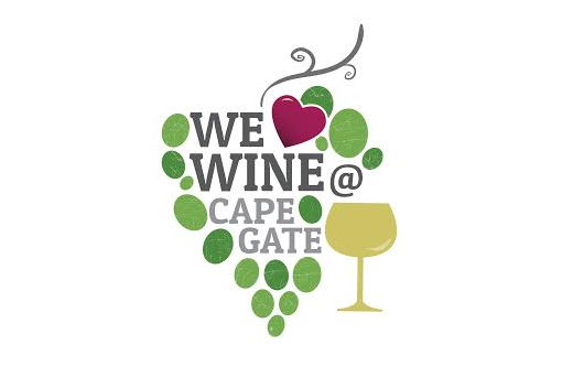 We Luv Wine Festival returns to Cape Gate in August photo