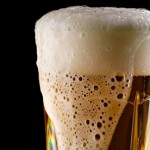 5 things you never knew about beer photo
