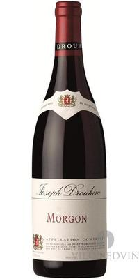 Drink better Beaujolais beyond the holidays photo