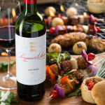 Celebrate Braai Day with Leopard's Leap and Weber photo